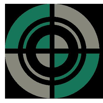 ShotLine Zielscheibe Icon