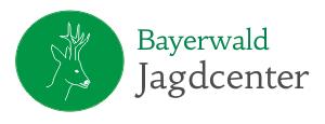 Bayerwald Jagdcenter Logo