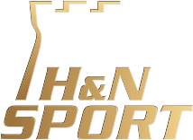 H&N Sport Logo