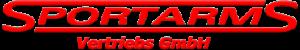 Sportarms Logo