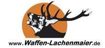 Waffen Lachenmaier Logo