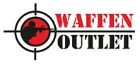 Waffen Outlet Logo