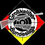 GKBL Logo
