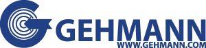 Gehmann Logo