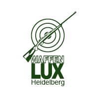 Waffen Lux in Heidelberg