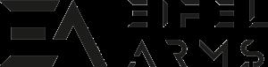 Eifel Arms